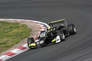 F3-Euro Reporte de la carrera Norris vuelve a dominar en la FIA F3