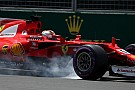 Sebastian Vettel: Siegchance beim Formel-1-GP in Kanada intakt