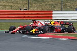 F1 Noticias de última hora Verstappen ya no toma