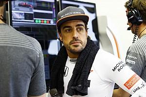 Le Mans News 24h Le Mans 2018: Toyota mit Fernando Alonso?