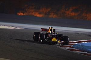 Formula 1 Breaking news Laju Red Bull di kualifikasi buat Ricciardo bingung