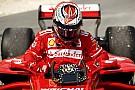 Гран Прі Бахрейну: думка редакції за підсумками кваліфікації