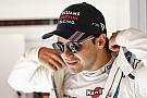 """Massa prevê GP desafiador em Mônaco: """"Tudo pode acontecer"""""""
