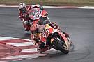 Dovizioso: Ducati-Honda mücadelesi artık tamamen açık