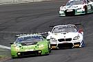 GT-Masters GT-Masters am Lausitzring: Lamborghini-Sieg im 2. Rennen