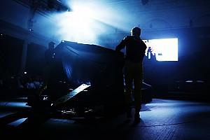 Renault, 2018 aracını 20 Şubat'ta tanıtabilir