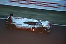 WEC Немецкая газета узнала об уходе Porsche из «Ле-Мана»
