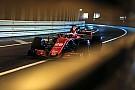 En images - La première partie de saison 2017 de McLaren