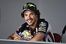 Morbidelli amankan kursi Marc VDS di MotoGP 2018