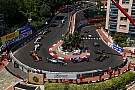 Fórmula 1 Los horarios especiales del GP de Mónaco de F1 2018