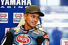 MotoGP Valt Van der Mark in Sepang in voor Folger?