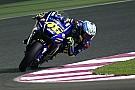 """Rossi: """"No recuerdo una pretemporada tan difícil con la Yamaha"""""""