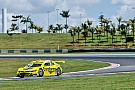Stock Car Brasil Championship leader Serra is pole in Goiânia