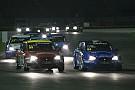 Seat Ibiza Cup Gabriele Torelli vince e convince a Misano. Ferri, che sfortuna!