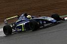 Carlin resolve não disputar F4 britânica em 2018
