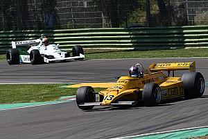 Formula 1 I più cliccati Video ATS: ecco la storia del team tedesco degli Anni 80