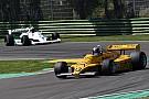 Formula 1 Video ATS: ecco la storia del team tedesco degli Anni 80
