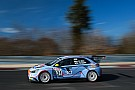 Endurance Target e Hyundai assieme con due i30 per la 24h del Nürburgring, c'è anche Larini