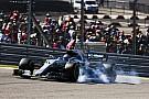 """Lauda: Mercedes deve deixar o carro """"mais fácil"""" para Bottas"""