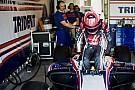 FIA F2 Пилоты молодежной программы Haas F1 проведут сезон в одной команде Ф2
