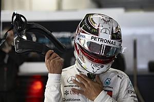 Formule 1 Actualités Rosberg :