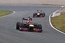 Photos - Quand Verstappen et Ricciardo s'amusent à Zandvoort