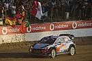 WRC WRC Portekiz: Neuville farkı açtı, galibiyete yaklaştı