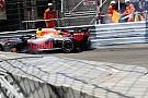 Forma-1 Webber: Verstappen a falat kapta a pole helyett