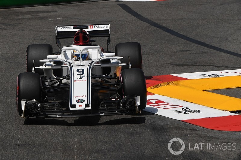 Sauber debe abandonar la mentalidad víctima, pide Ericsson