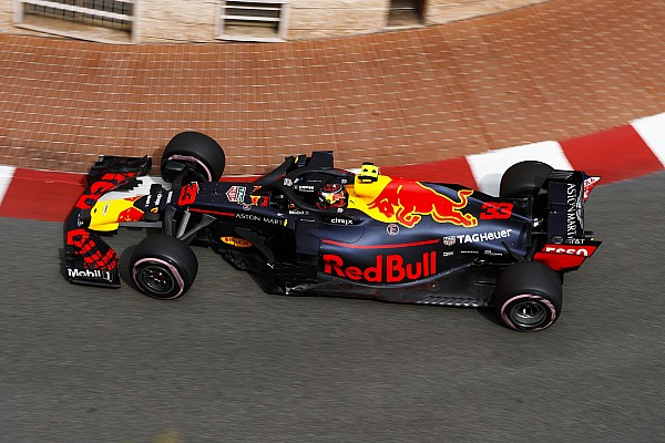 Fórmula 1 Noticias Verstappen reconoce que está ante su mejor oportunidad del año