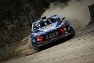 Rallycross-WM Hyundai vor Einstieg in die Rallycross-WM?