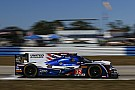 IMSA has alienated European teams, says di Resta
