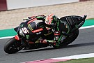 MotoGP Com direito a recorde da pista, Zarco é pole no Catar