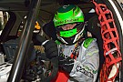 World Rallycross British Rally Champion Higgins gets home World RX drive