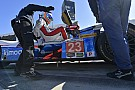 "IMSA Alonso: Ligier ""needs more pace"" to contend for Daytona win"