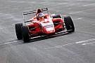 Formula 4 El hijo de Mick Doohan debutará en la F4 británica
