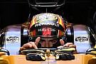 Формула 1 Сайнс: Порівняння Toro Rosso та Renault - це моя особиста перевага