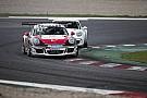 Porsche Ayhancan Güven, 30. başladığı yarışta podyumda!