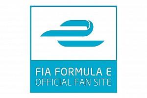 Formula E Commento Ecco come funziona il Fan Site ufficiale svizzero della Formula E