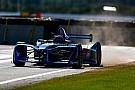 Formel E 2017/18: Venturi verpflichtet DTM-Duo von Mercedes