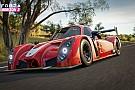 Radical RXC Turbo – egy újabb csoda a Forza Horizon 3-ban