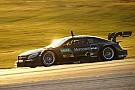 DTM Mercedes gibt Fahrer-Team-Zuordnung für DTM 2017 bekannt
