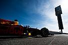 Édito - Un nouveau départ pour la F1?
