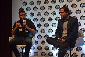 Barros: Brasil precisa de piloto para MotoGP voltar ao país