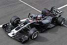 Haas: правильний підхід у 2016-у посприяв подальшому розвитку