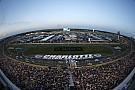NASCAR Sprint Cup NASCAR probará nuevo paquete aerodinámico en carrera de  All-Star
