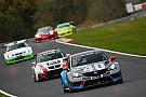 VLN Al Nordschleife è grande festa per la Opel Astra della Kissling Motorsport