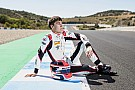Le point GP3 - Russell, la force tranquille