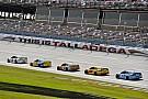 NASCAR Cup Keselowski gana la etapa 1 en Talladega