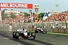 Формула 1 Как это было: Гран При Австралии'98, когда McLaren всех уничтожила